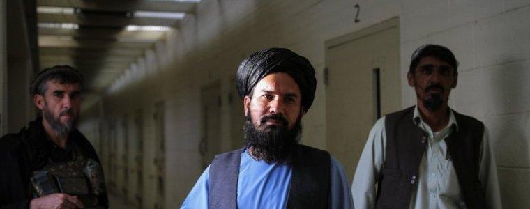 afghanistan:-ex-gevangenen-vertellen-verhalen-van-mishandeling-en-marteling