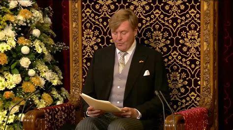 prinsjesdag-2021:-meer-geld-naar-klimaat-en-woonsector-–-cafe-weltschmerz
