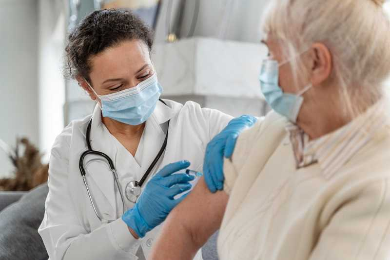 nu-ook-in-zweden:-acht-keer-meer-zieken-met-vaccin-dan-zonder