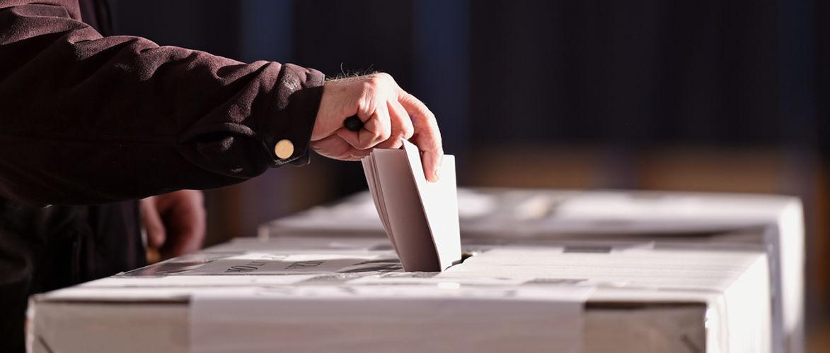 waarom-hebben-we-twee-federale-verkiezingen-deze-keer?-door-tom-j.-wellbrock
