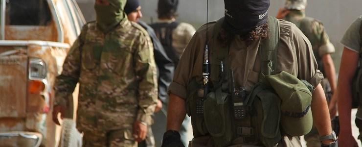 washington's-lopende-band-voor-herscholing-soldaten-in-syrie-stopt-niet