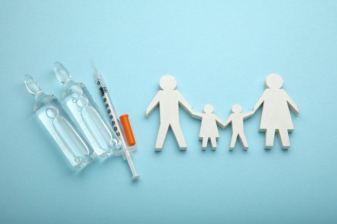 wat-iedereen-moet-weten-over-de-jaarlijkse-griepprik,-alvorens-volledig-geinformeerde-toestemming-te-geven