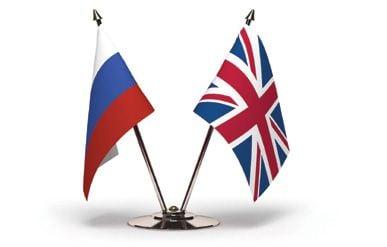 """""""vigil"""":-het-onderzeeerdrama-van-de-bbc-is-de-anti-russische-propagandamachine-in-actie"""