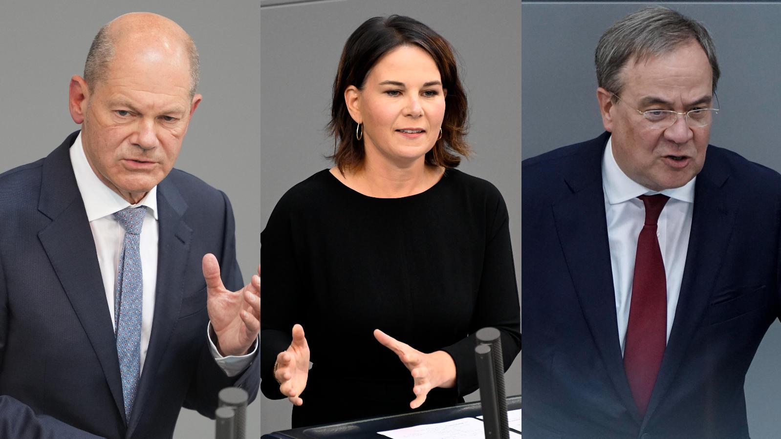 overhangmandaten-en-andere-eigenaardigheden:-hoe-de-russische-televisie-de-duitse-verkiezingsdag-verklaart