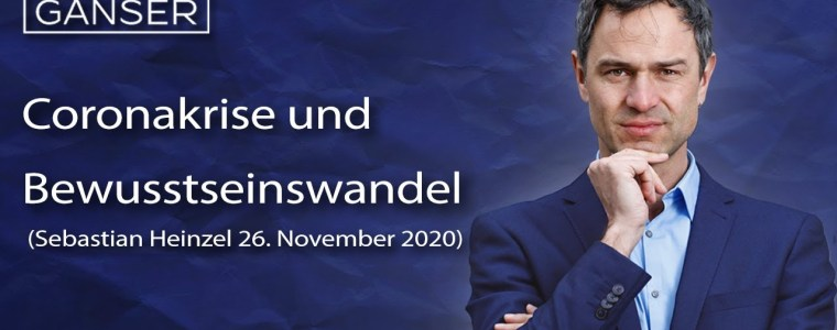 dr.-daniele-ganser:-corona-crisis-en-bewustzijnsverandering-(sebastian-heinzel-26-november-2020)