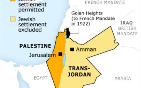 wie-regeert-werkelijk-het-midden-oosten?