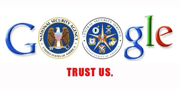 nieuwe-censuur-orgie-op-youtube:-rt-de-geblokkeerd,-strengere-censuurrichtsnoeren-aangekondigd-voor-verkiezingen