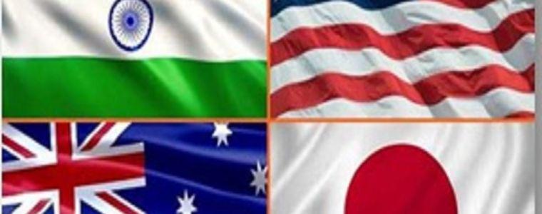 wat-houdt-de-quad-alliantie-van-de-vs,-india,-japan-en-australie-in?