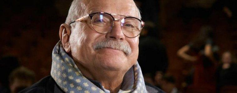 nikita-mikhalkov's-waarschuwing-voor-het-coronavirus-komt-uit