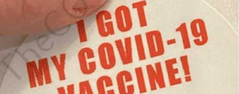 ellen-berends:-michigan-vrouw-die-postte-over-haar-neef-die-stierf-na-johnson-&-johnson-injectie-in-april,-dood-vijf-maanden-na-pfizer-mrna-injecties