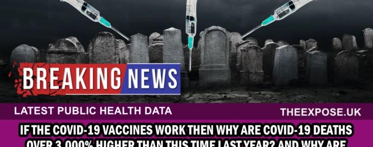 britische-krankenhausdaten-schockieren:-80%-der-covid-todesfalle-sind-unter-den-geimpften-zu-finden-und-covid-todesfalle-steigen-nach-der-impfwelle
