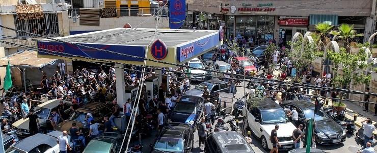 libanon's-problemen-worden-alleen-maar-erger