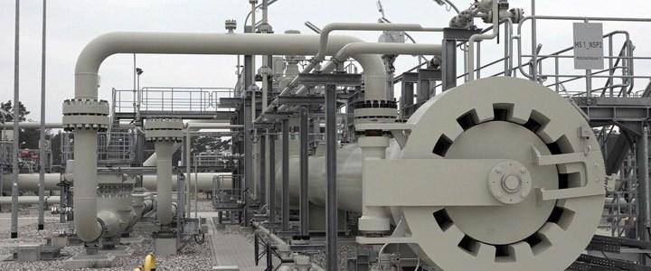 het-einde-van-de-gas-omslag?-de-echte-reden-voor-kievs-woede-over-hongarijes-nieuwe-gascontract