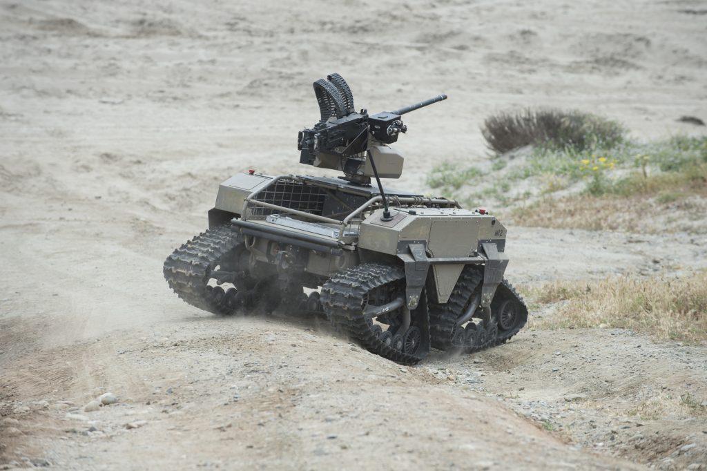 een-autonome-robot-heeft-misschien-al-mensen-gedood-–-hier-is-hoe-de-wapens-meer-destabiliserend-kunnen-zijn-dan-kernwapens