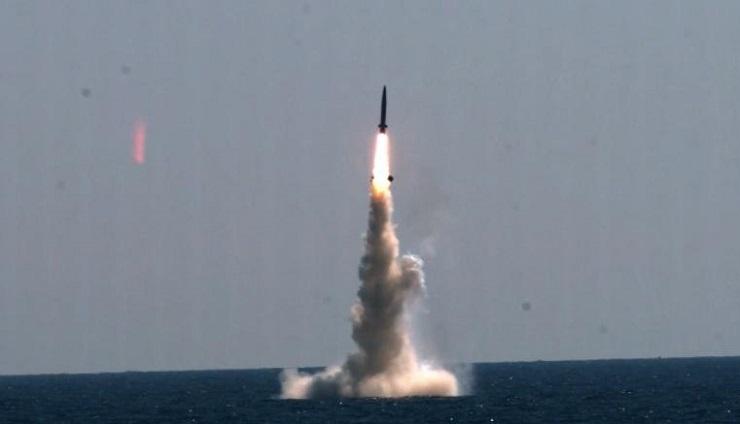 de-raketwedloop-op-het-koreaanse-schiereiland-gaat-gestaag-door