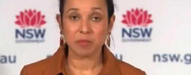 australische-volksgezondheidsfunctionaris-geeft-toe-dat-6-van-7-recente-covid-19-doden-waren-gevaccineerd