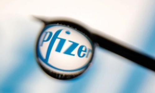 pfizer-start-laatste-studie-naar-covid-medicijn-dat-verdacht-veel-lijkt-op-'paardenpasta'