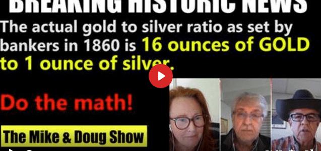 bankcomplot-van-1860-culmineert-in-wereldwijde-genocide