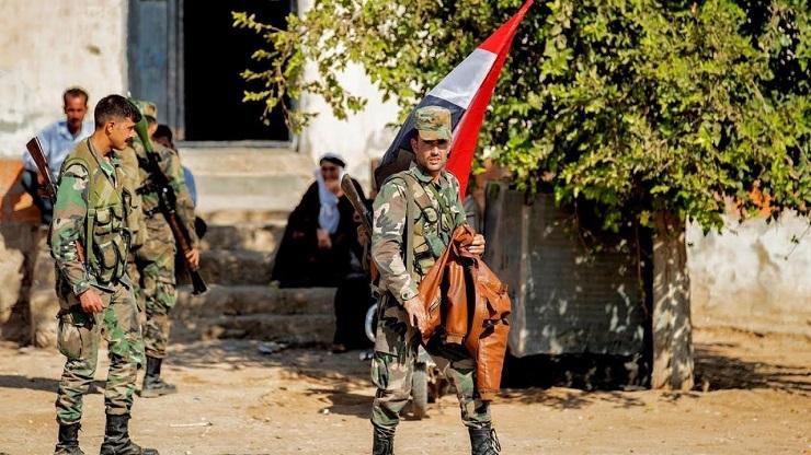 syrie:-zijn-er-manieren-om-het-conflict-op-te-lossen?