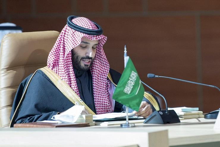 saudi-arabie-neemt-kleine-stappen-om-de-betrekkingen-met-zijn-buurlanden-te-verbeteren