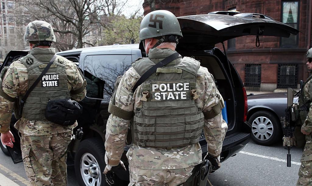 het-terreurbewind-van-de-politiestaat-gaat-door…-met-hulp-van-het-hooggerechtshof