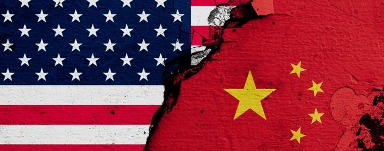 quad-en-aukus,-twee-parallelle-blokken-tegen-china