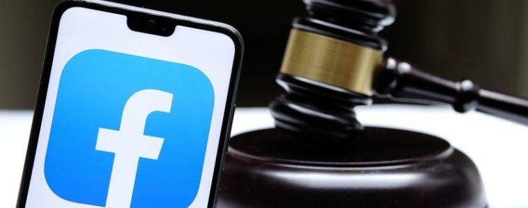 """""""het-schadelijke-gedrag-od-facebook"""":-sociale-media-destabiliseren-de-democratie-en-schaden-de-geestelijke-gezondheid-van-de-gebruikers"""
