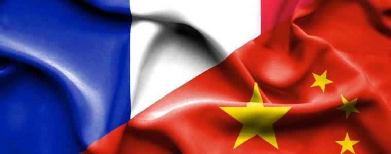 het-verlies-van-frankrijk-is-niet-de-winst-van-china-in-de-indo-pacifische-regio