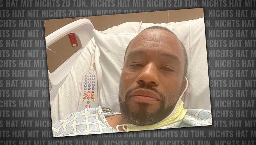 vaccinventer-ex-cnn-presentator-(42)-kreeg-hartaanval-en-trombose
