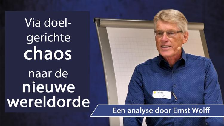 zendingverspreiden-wwwkla.tv/20112