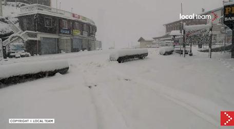 top-meteorologisch-centrum-voorspelt-extreem-koude-winter-in-europa;-energieprijzen-door-het-dak