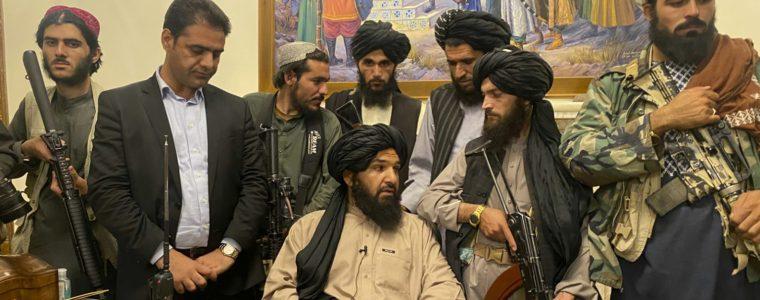 taliban-heeft-onvoldoende-financiele-middelen-voor-een-goed-functionerende-regering