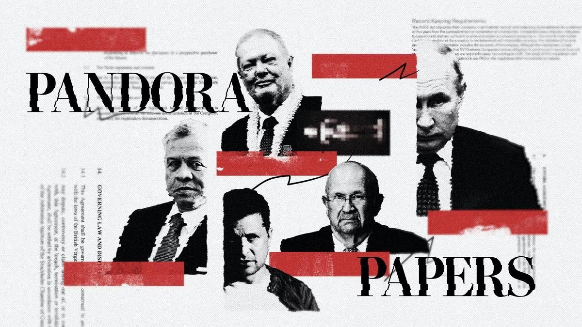 hoe-en-waarom-de-pandora-papers-de-vs-in-de-kaart-spelen-als-'s-werelds-grootste-belastingparadijs
