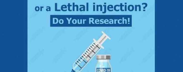 vs:-ziekenhuissysteem-eist-dat-alle-ontvangers-van-orgaantransplantaties-eerst-hun-eigen-organen-vernietigen-met-covid-19-vaccins-voordat-zij-nieuwe-organen-van-donoren-krijgen