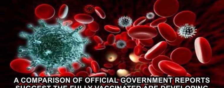uit-officiele-regeringsrapporten-blijkt-dat-de-volledig-gevaccineerden-in-de-loop-der-tijd-hun-immuunsysteem-verliezen-–-immunodeficientiesyndroom