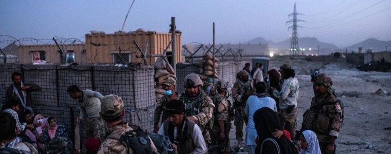 de-afghaanse-volgelingen-van-de-cia,-beschuldigd-van-oorlogsmisdaden,-krijgen-een-nieuwe-start-in-de-vs