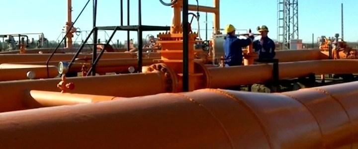 "waarom-aardgas-plots-""slechts""-iets-minder-dan-duizend-dollar-kost"