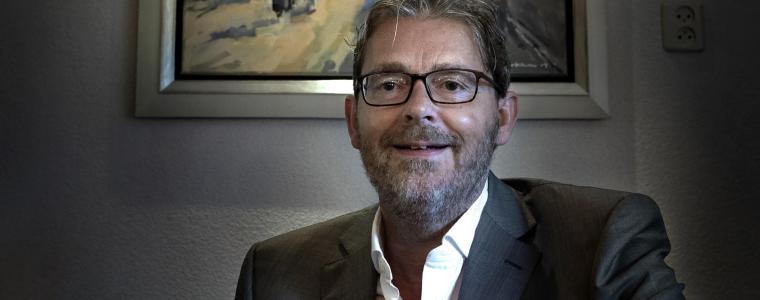 gevaarlijke-monsters-als-groningse-professor-dr.-maarten-postma-adviseren-om-de-jongste-kinderen-te-vaccineren