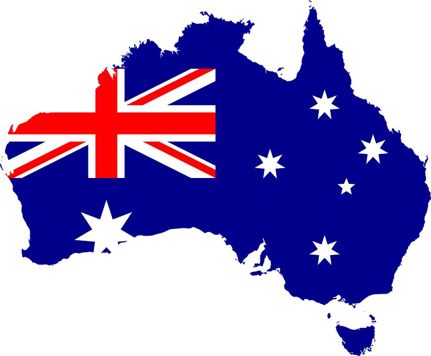 de-australische-politiek