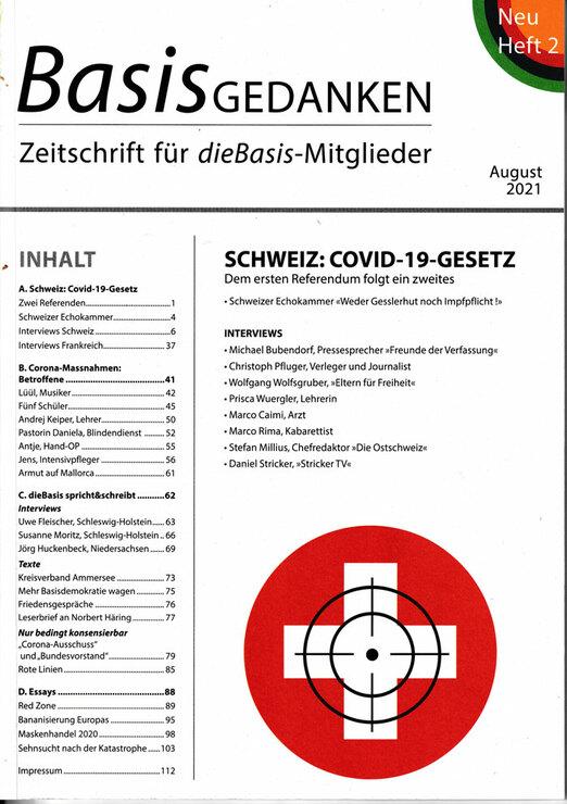 basisgedachten-met-een-focus-op-zwitserland