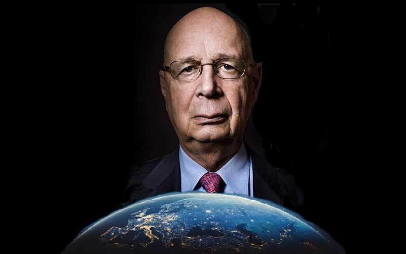 hoe-is-het-davos-world-economic-forum-betrokken-bij-de-coronavirus-pandemie?
