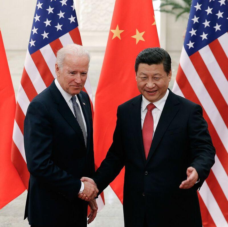 het-biden-china-initiatief,-een-gebrekkig-en-disfunctioneel-beleid