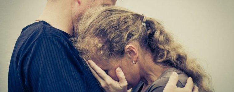 geen-jab,-geen-bruiloft:-canadese-stad-eist-vaccinatiebewijs-om-te-trouwen