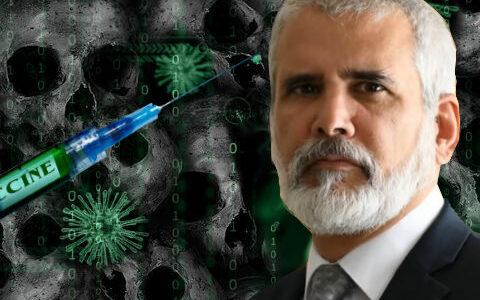 ook-uitvinder-mrna-technologie-in-covid-vaccins-maakt-openlijk-vergelijking-met-de-holocaust
