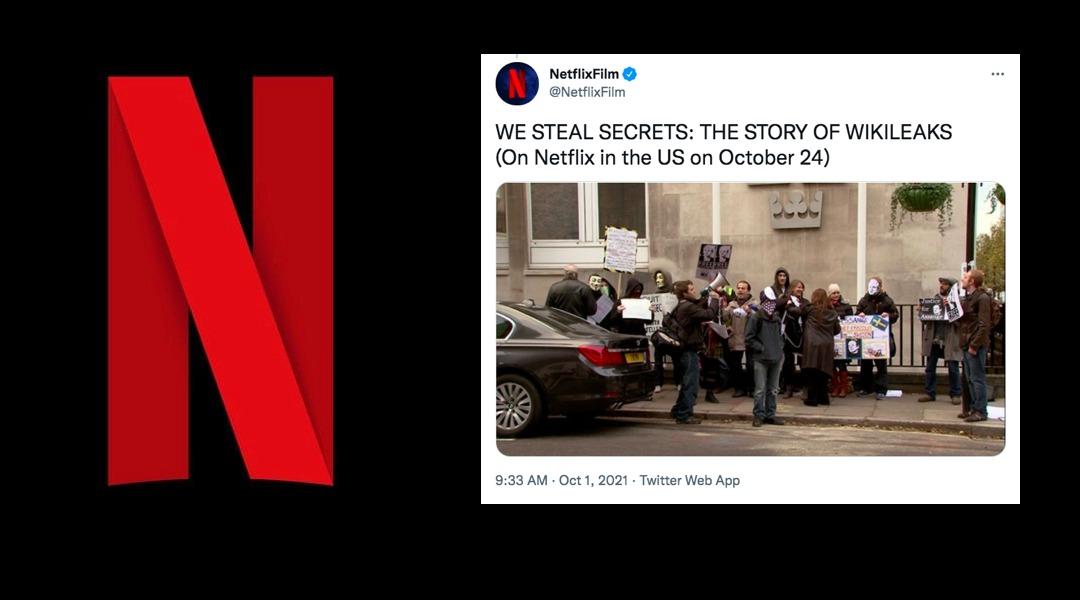 netflix-start-lastercampagne-tegen-wikileaks-drie-dagen-voor-rechtszaak-assange
