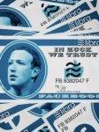 de-politieke-macht-van-facebook,-door-thierry-meyssan