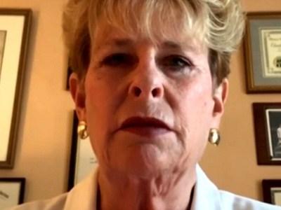 """dr.-lee-vliet,-directeur-van-truth-for-health:-""""ziekenhuizen-in-de-vs-veranderen-in-medische-gevangenissen"""""""