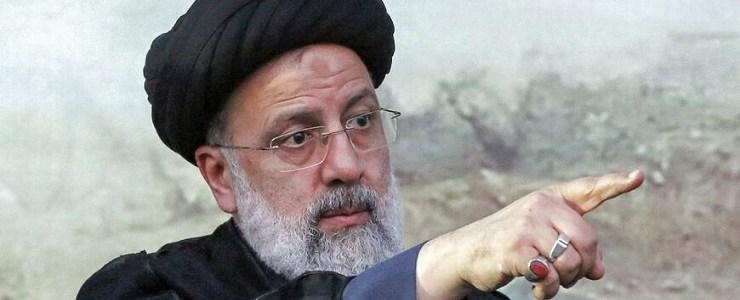 iran-vs:-nucleair-touwtrekken