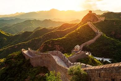 china:-klimaatbeleid-versus-democratie,-mensenrechten-en-milieubeleid