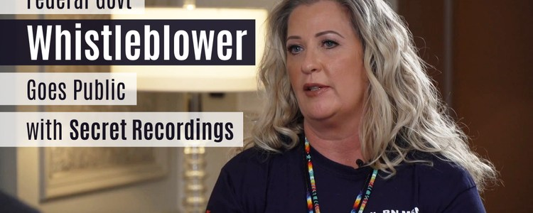 federal-govt-whistleblower-goes-public-with-secret-recordings